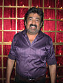 Jose (Malayalam film actor).jpg