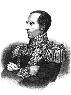 José Ignacio Zenteno