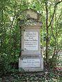 Josef von Odelga grave, Vienna, 2016.jpg