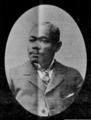 Joseph H. Stuart.png