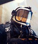 Joseph Kittinger during Project Excelsior III (050419-F-1234P-037).jpg