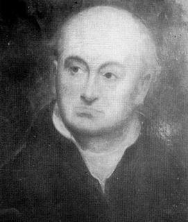 Joseph Williamson (philanthropist) English businessman, property owner and philanthropist