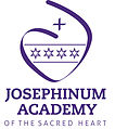 Josephinum Academy Logo.jpg