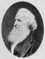 Josiah mason henrypenn.png
