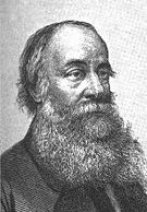 James Prescott Joule -  Bild