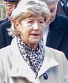 Journée de la commémoration nationale 2016, Simone Beissel-101.jpg