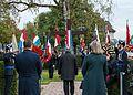 Journée de la commémoration nationale 2016-310.jpg