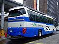 Jrbuskanto-chitaseagull-rear-20070924.jpg