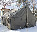 Jsdf-roof・type-tent ver1.jpg