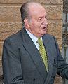 Juan Carlos I2012.jpg