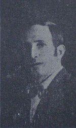 Juan de Dios Filiberto.JPG