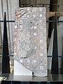 Jubé de la cathédrale Saint-Étienne de Bourges (35).jpg