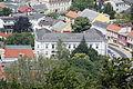 Jubiläumswarte Guglzipf 03.jpg