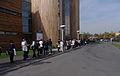 Jubilee Campus MMB B6 The Exchange.jpg