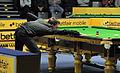 Judd Trump at Snooker German Masters (DerHexer) 2013-01-30 01.jpg