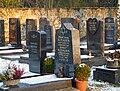 Juedischer Friedhof Mannheim 35 fcm.jpg