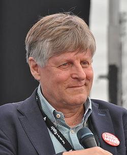 Mikko Merimaa