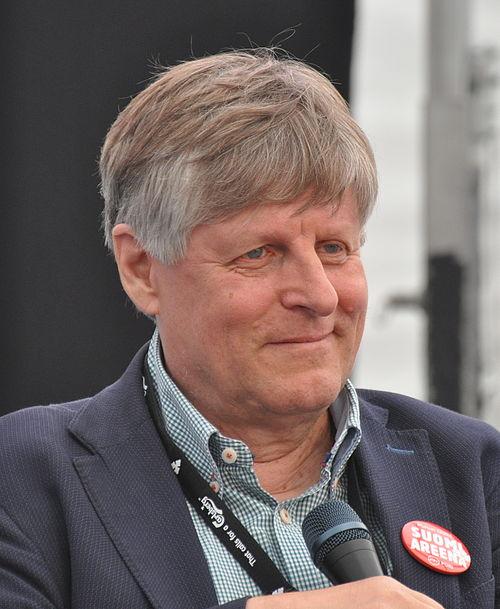 Juhani Merimaa