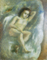 JulesPascin-1924-Naked Woman on Couch.png