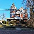 Julia-Ann Historic District (25679236262).jpg