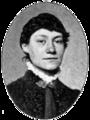 Julia Augusta Lovisa Beck - from Svenskt Porträttgalleri XX.png