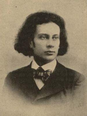 Julien Leclercq (poet) - Julien Leclercq