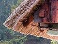 Juneževa domačija - slamnata streha.jpg