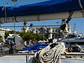 Junta d'obres del port P1200883.jpg