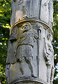 Jupitersaeule detail12.jpg