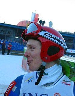 Jure Radelj 2003 (2).jpg