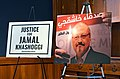 Justice for Jamal- The United States and Saudi Arabia One Year After the Khashoggi Murder.jpg