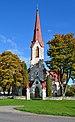 Juuru kirik 1.jpg