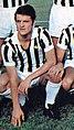 Juventus FC 1970-71 - Fabio Capello.jpg