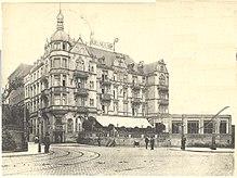 Hotel Kolner Hof Blankenheim