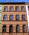 Köln Berliner Str. 35.jpg