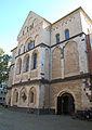 Köln St. Andreas 02.jpg