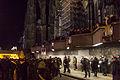 Köln stellt sich quer – nokögida 14. Januar 2015-4125.jpg