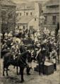 König Albert und Kaiser Franz Joseph.png