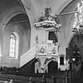 Köpings kyrka - KMB - 16001000030893.jpg