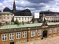 København K, København, Denmark - panoramio (80).jpg