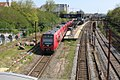 København Kopenhagen DSB S-Bahn 780014.jpg