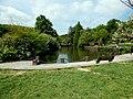 Küçük Gölet... - panoramio (1).jpg