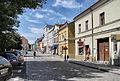 Kąty Wrocławskie - Rynek 01.jpg