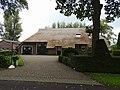 K.Kloosterweg-Oost 145, RM-34281DSCN2361WLM(1).jpg