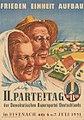 KAS-2. Parteitag in Eisenach 1951-Bild-11461-1.jpg
