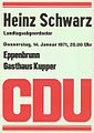 KAS-Eppenbrunn-Bild-19391-1.jpg
