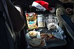 KC-10 crew enjoys in-flight holiday meal, spends Christmas at 30,000 feet 161225-F-CO490-001.jpg