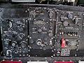 KC-97 Stratotanker Avionics - Flickr - brewbooks.jpg