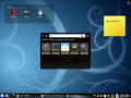 KDE 4.1.0 Desktop.png