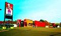 KFC™-Taco Bell® - panoramio (2).jpg